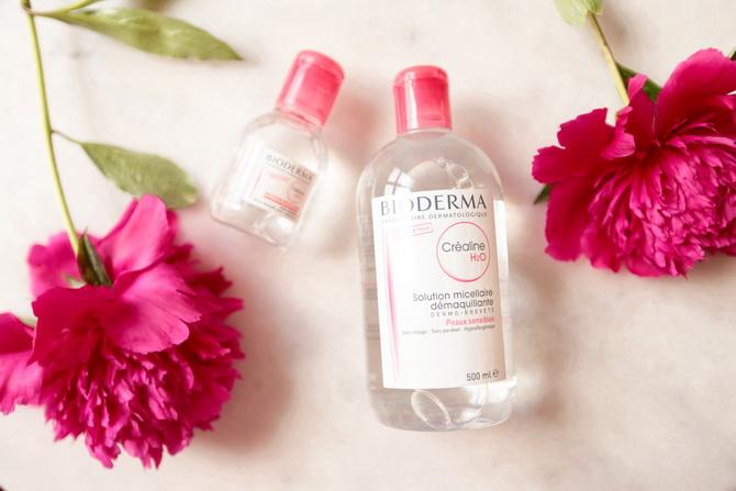 The Cherry Blossom Girl - beauty tips 03