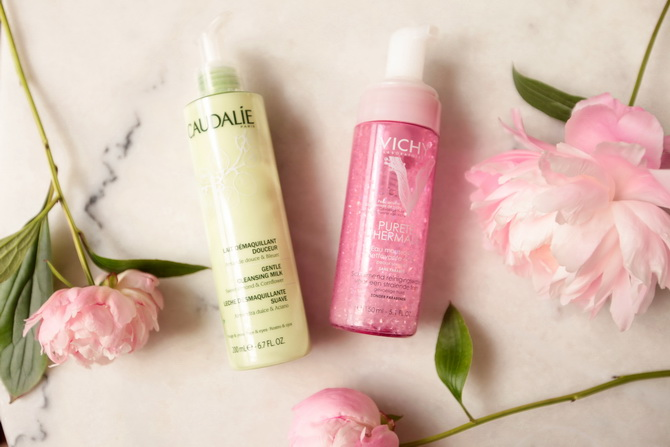 The Cherry Blossom Girl - beauty tips 05