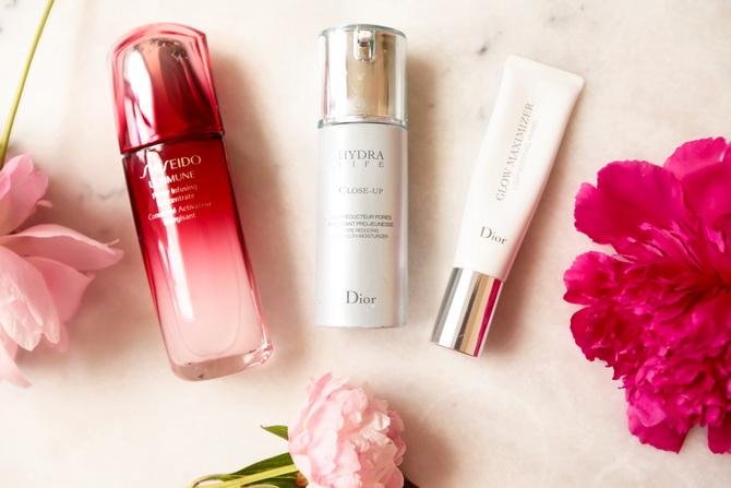 The Cherry Blossom Girl - beauty tips 07