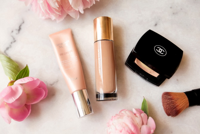 The Cherry Blossom Girl - beauty tips 09