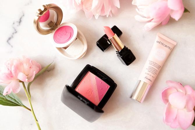 The Cherry Blossom Girl - beauty tips 15