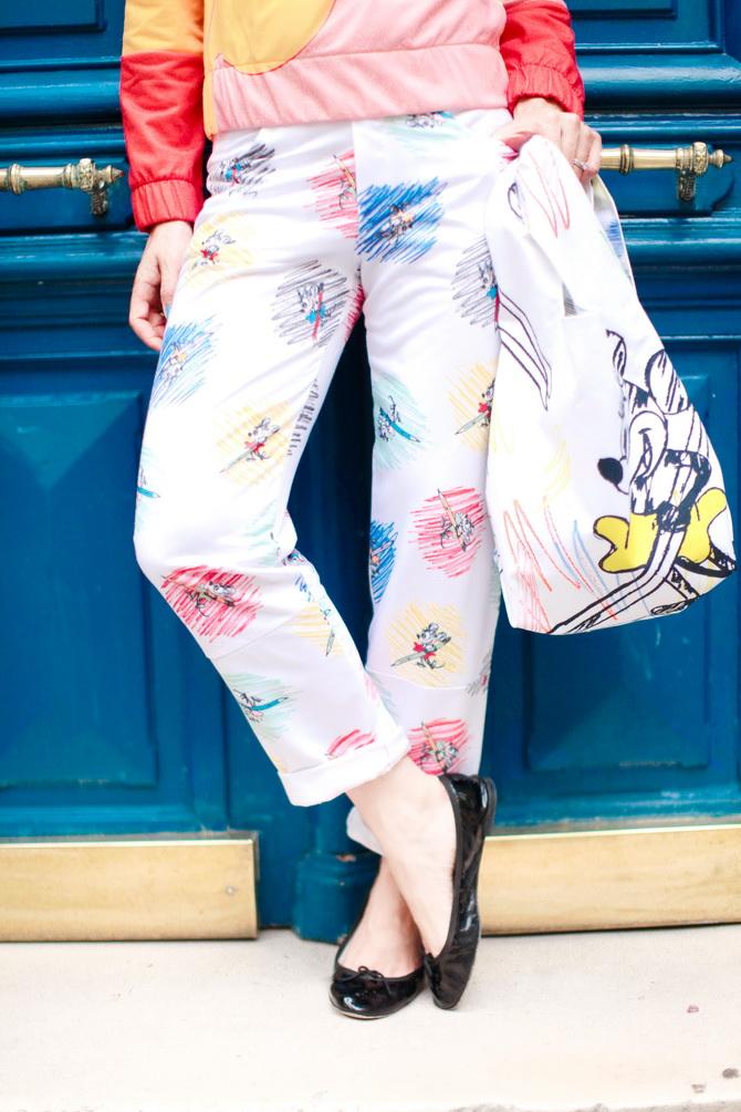 the-cherry-blossom-girl-disney-x-ifm-minnie-10