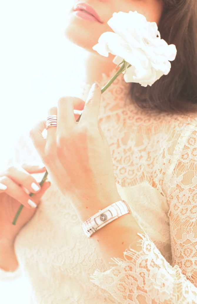 the-cherry-blossom-girl-mauboussin-01