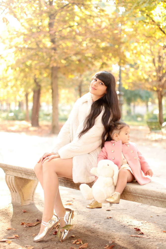 the-cherry-blossom-girl-bonpoint-mother-daughter-11