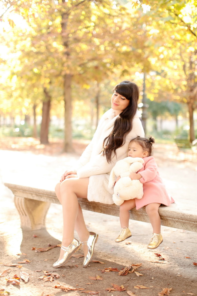 the-cherry-blossom-girl-bonpoint-mother-daughter-12