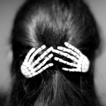 the-cherry-blossom-girl-skeleton-hands-05