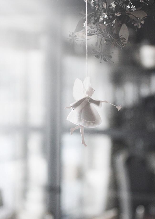 fairy-vm_7795
