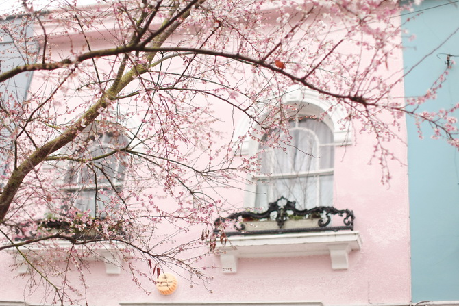 the-cherry-blossom-girl-london-new-year-2017-23