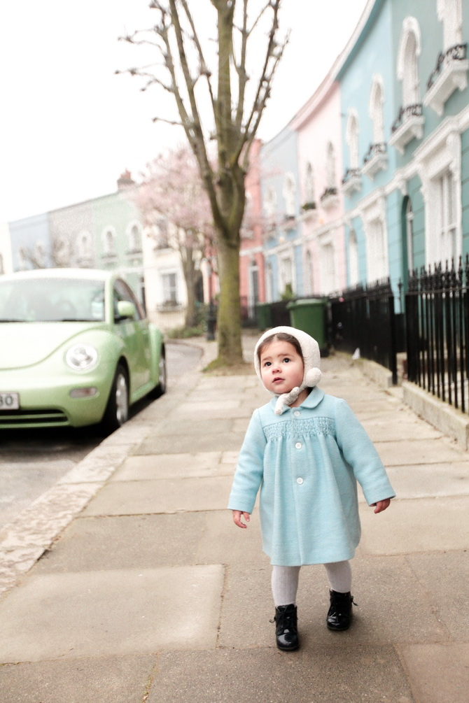 the-cherry-blossom-girl-london-new-year-2017-24
