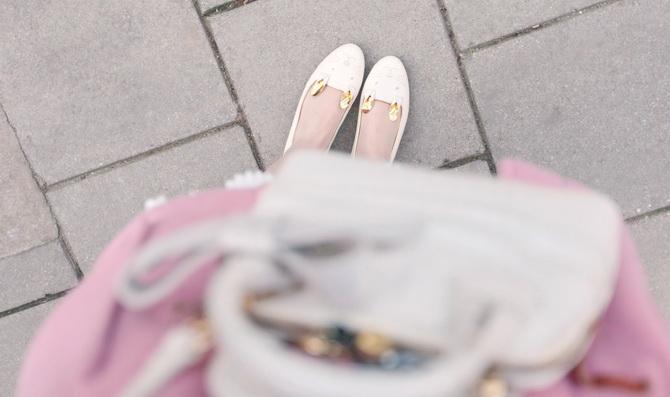 the-cherry-blossom-girl-london-pink-door-13