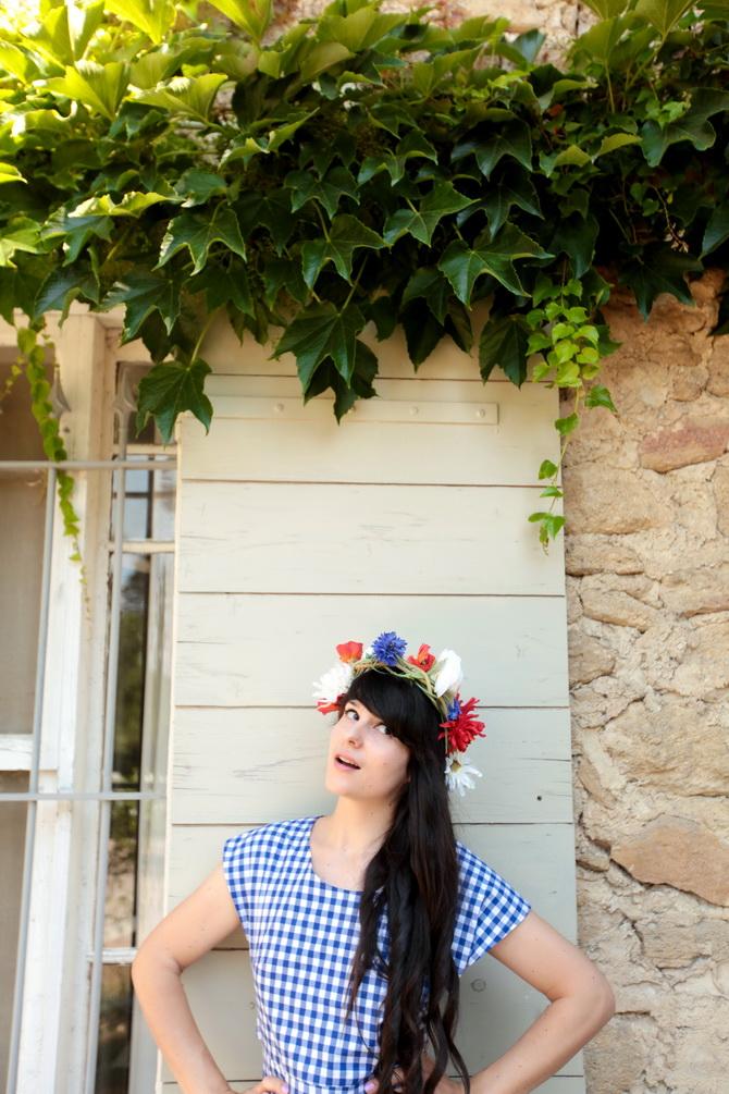 The Cherry Blossom Girl - La ferme des Sablons 08